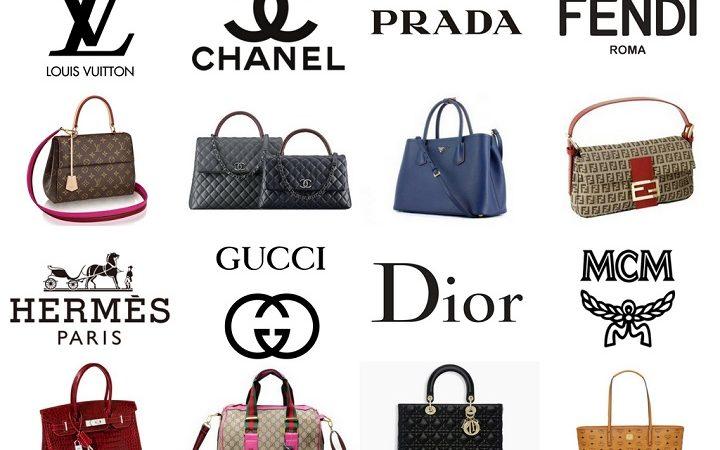 159d74613 Las 10 marcas de carteras de mujer que debes tener