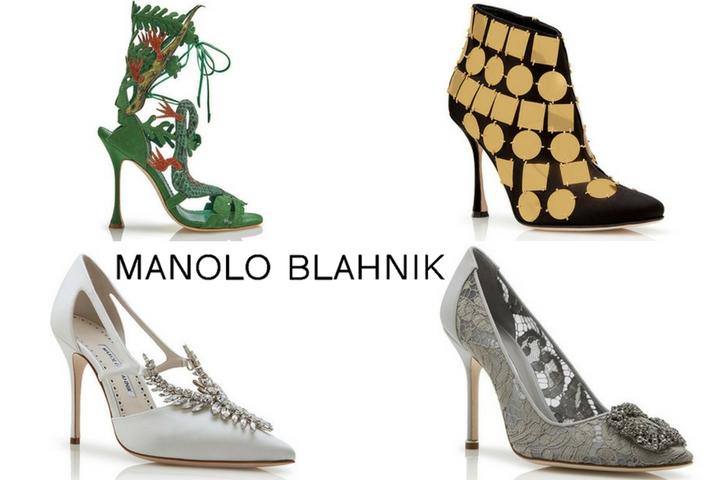 Las Caras Marcas 10 Mundo Zapatos Kuxwpztoi Del Más Mujer Kwno0p8 De wvmNn0O8